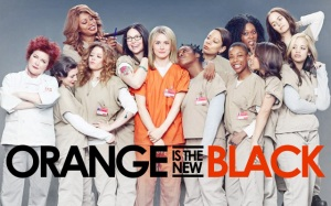 Orange is the New Black was recently made into a hit Netflix series. Season two spoilers have already sparked online.