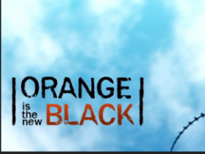 Orange is the New Black was written as a memoir and is based on the true experiences a middle-class white female had in a minimal security federal prison.