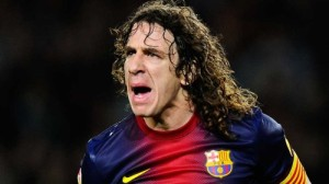 Charles-Puyol-Long-curly-Haircut-500x281