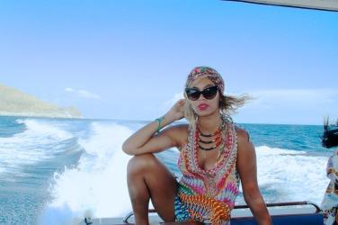 Via Beyonce.com