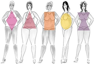 body-shape-logo