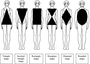 bodyshapes1