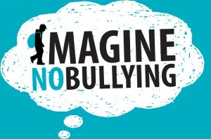 imagine-no-bullying-redcross