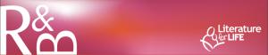 Screen shot 2014-04-30 at 4.24.42 PM