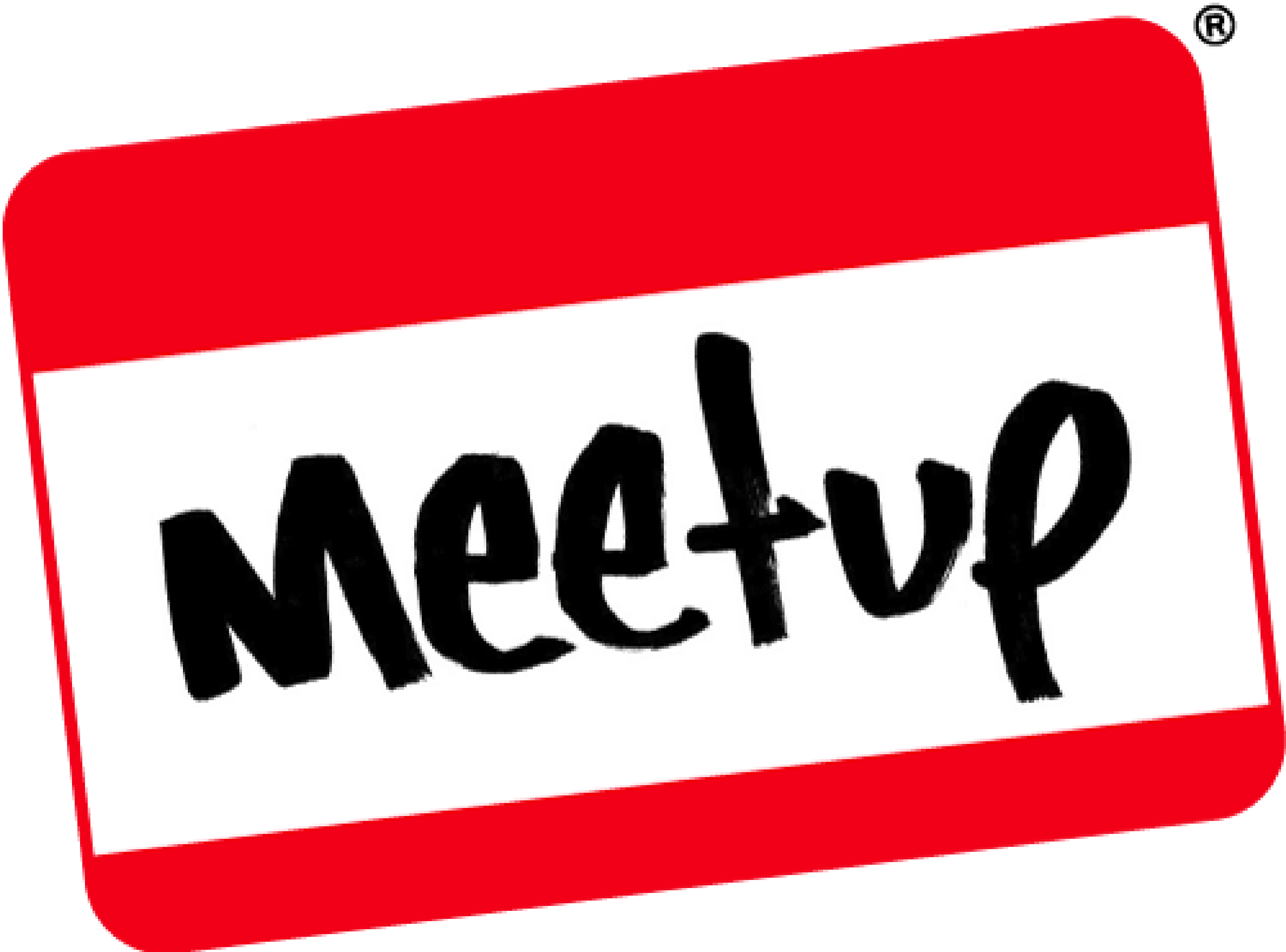 Meetup dating toronto