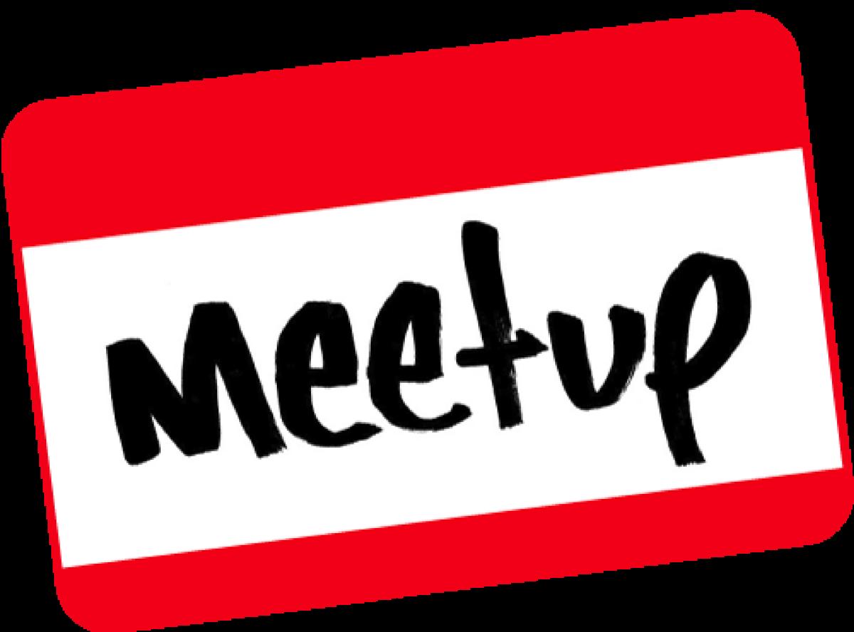 Meetup ID/Hookup ID/Online Dating Protector - Google+