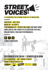 Streetvoices_poster (1)