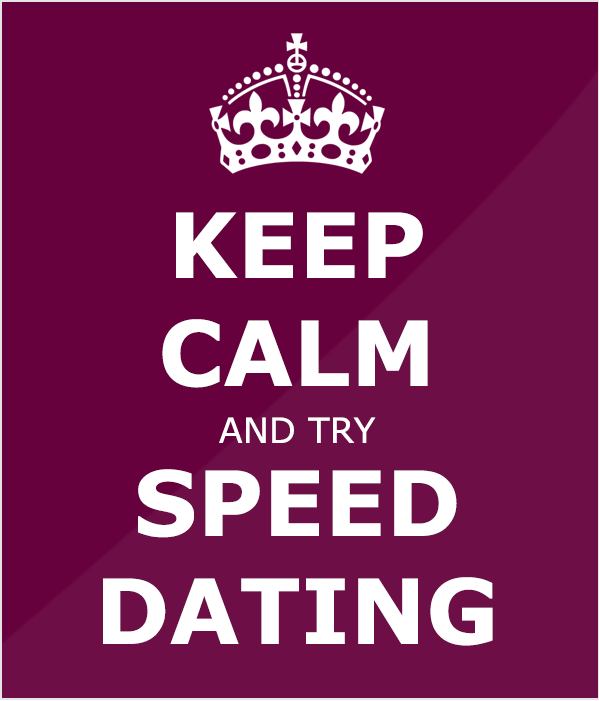 Is speeddate legit