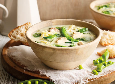 springtime-chicken-spinach-and-sugar-snap-pea-soup_large