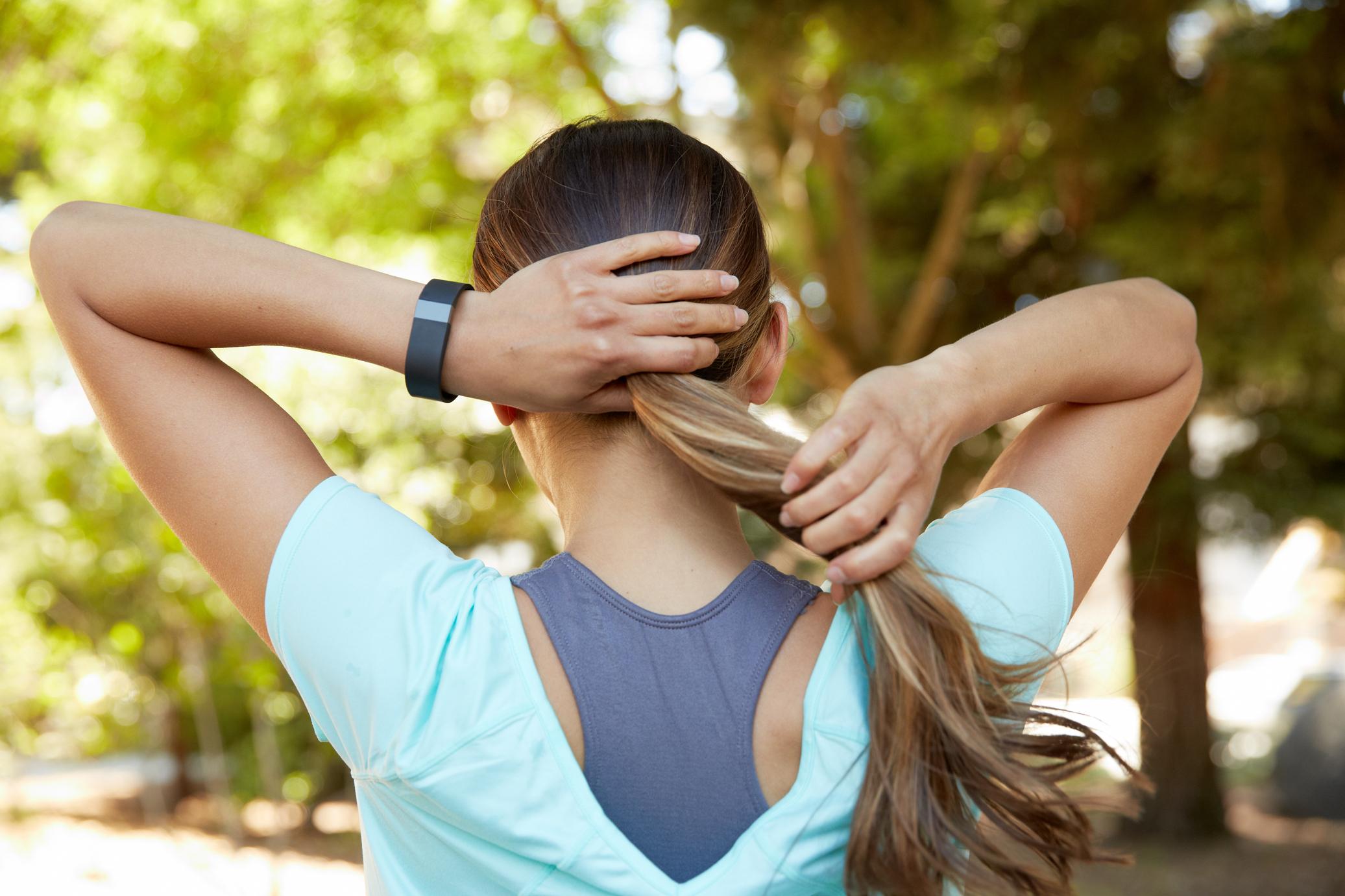 Diet plan to beat cellulite
