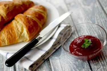croissants-569075_1920