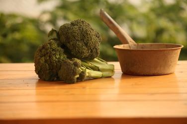 vegetable-753291_1920