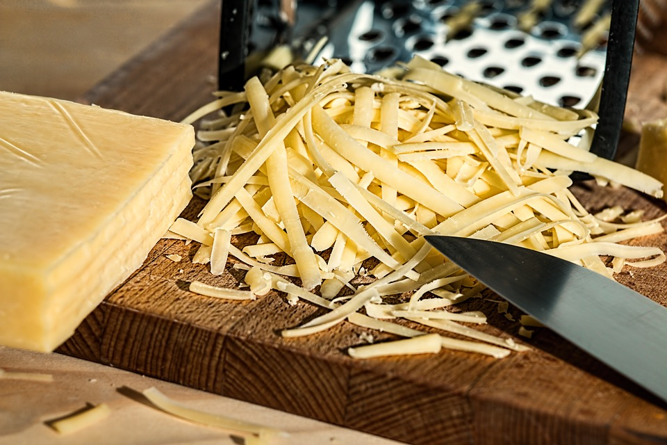 grated-cheese-961152_960_720