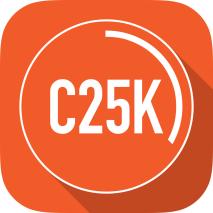 c25k Zen Labs