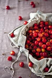 cherries-690576_960_720