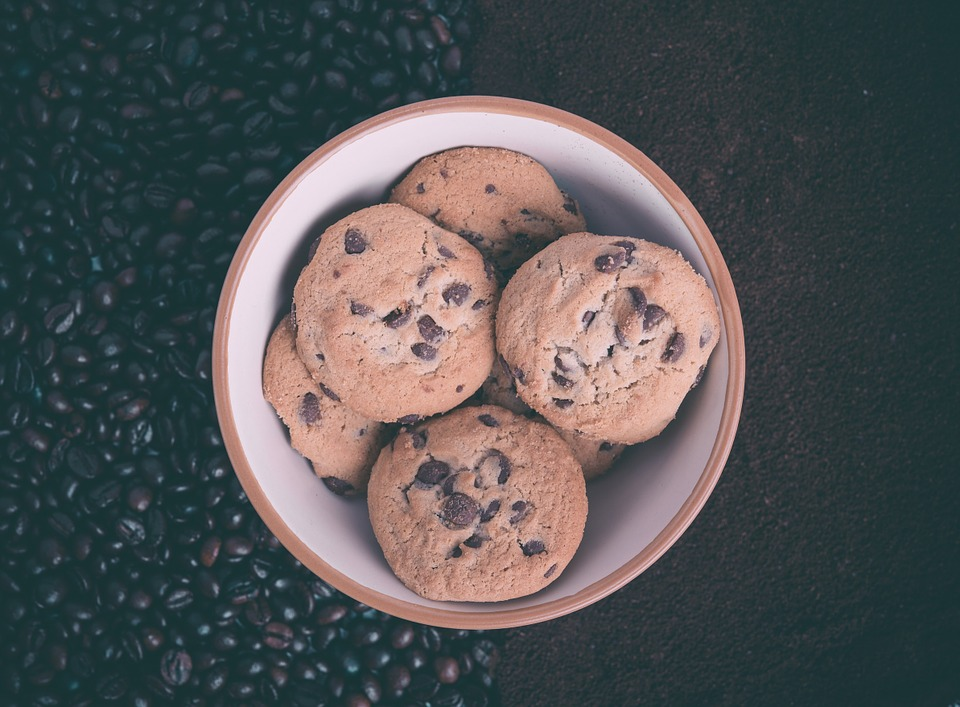 chocolate-chip-690418_960_720