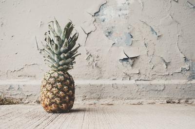 pineapple-1149533_960_720