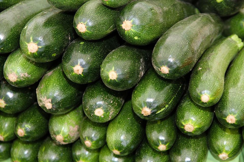 zucchini-537001_960_720