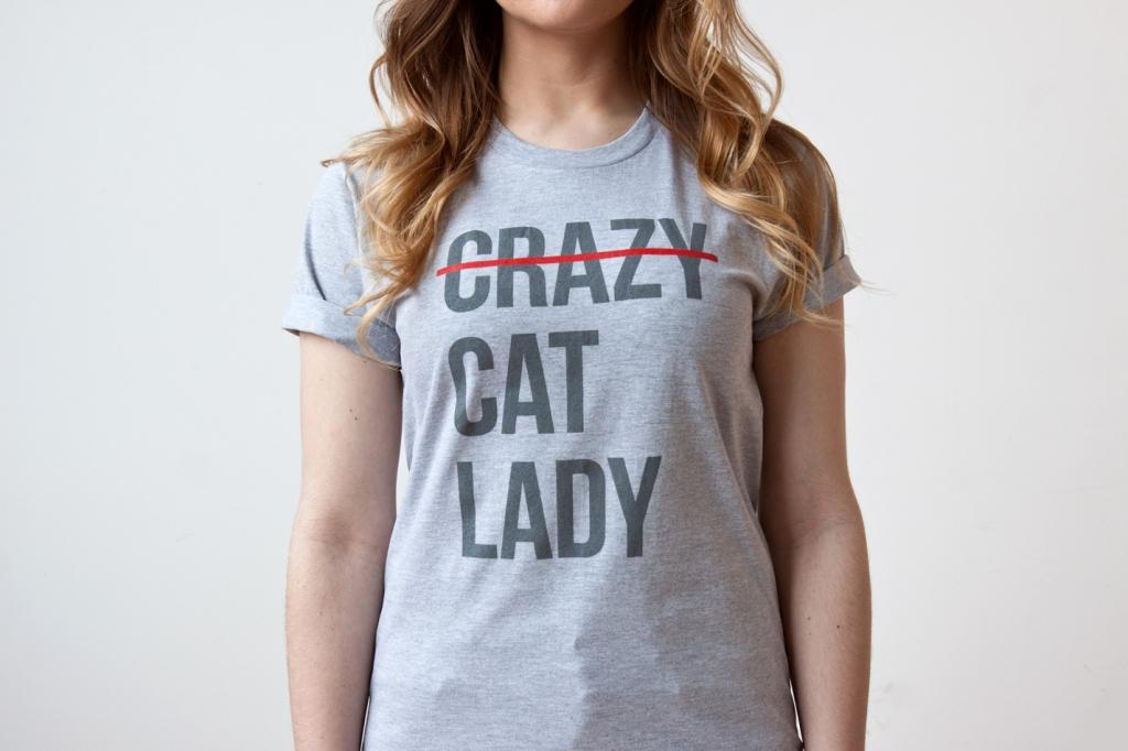 crazy-womens-close-up