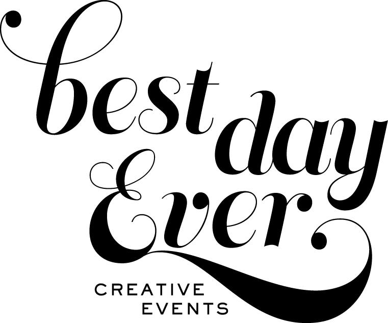 bestdayever_logo_tag
