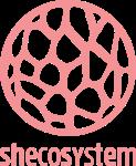 sheco_logo_square_pink