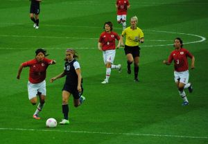 1024px-womens_soccer_-_usa_vs_japan_1