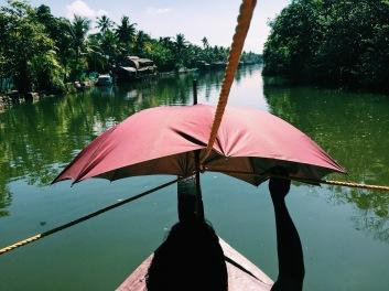 Houseboat on Kottayam waterways.jpeg